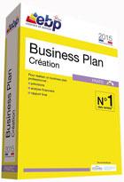 Business Plan Création pratic 2015