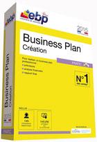 Business Plan Création pratic 2015 (+ services)