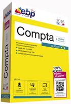 Compta classic 2015 (+ module prévisionnel + services)