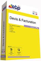 Devis & Facturation pratic 2015 (+ services)