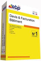 Devis & Facturation Bâtiment 2015
