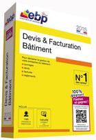 Devis & Facturation Bâtiment 2015 (+ services)