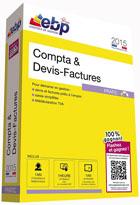 Compta & Devis-Factures pratic 2015 (+ services)
