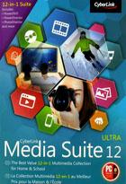 Media Suite 12 Ultra