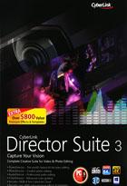 Director Suite 3