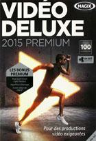 Vidéo deluxe 2015 Premium