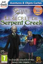 9 Clues Le Secret de Serpent Creek