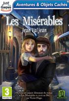 Mis�rables Jean Valjean (Les)