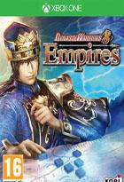 Dynasty Warriors 8 : Empires - XBox One