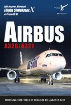 Airbus A320/A321