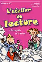 Atelier de lecture (L')