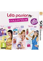 Léa Passion - Collection