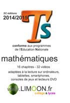 Math�matiques Terminale S