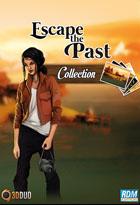 Escape the past collection