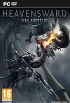 Heavensward : Final Fantasy XIV Online