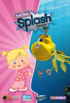 The Fun Pack - Splash Entertainment