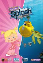 The Fun Pack - Splash Entertainment