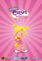 The Fun Pack - Chloé Magique