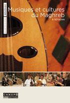 Musiques et cultures du Maghreb, à Tétouan