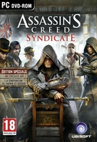 Assassin's Creed : Syndicate - Edition spéciale