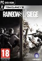 Tom Clancy's : Rainbow Six Siege