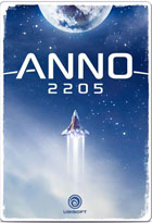 Anno 2205 - Collector