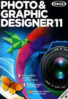 Photo & Graphic Designer 11
