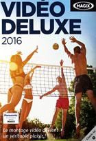 Vidéo Deluxe 2016