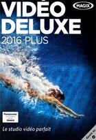 Vidéo Deluxe 2016 - Plus