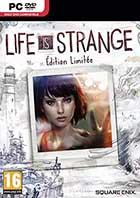 Life Is Strange - Edition limitée