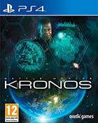 Battle worlds - Kronos - PS4