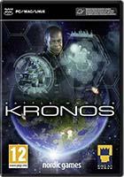 Battle worlds - Kronos
