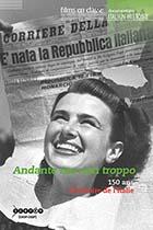 Andante ma non troppo, 150 ans d'histoire de l'Italie