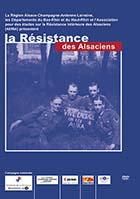 Résistance des Alsaciens (La)
