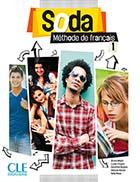 Soda 1 - Livre