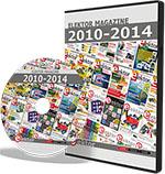 Elektor 2010-2014