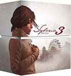 Syberia 3 - Collector