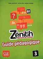 Zénith 3