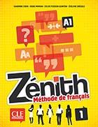 Zénith 1
