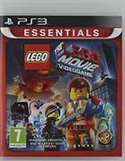 Grande aventure LEGO (La) - Le jeu vidéo - Essentials - PS3
