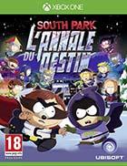 South Park - L'Annale du Destin - XBox One