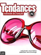 Tendances - A1