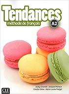 Tendances - A2