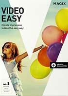 Vidéo easy HD - Version 6