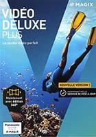 Vidéo Deluxe Plus 2017
