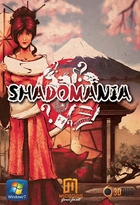 Shadowmania
