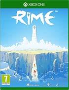 Rime - XBox One