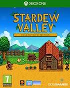 Stardew Valley edition - XBox One