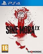 Sine Mora - PS4