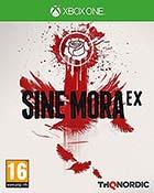 Sine Mora - XBox One